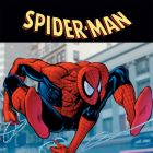 First Look: June 2008 Spider-Man Comics