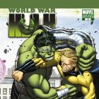 World War Hulk Reaches Its Earth-Shattering Conclusion!