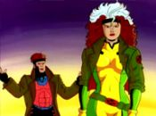 X-Men (1992) - Season 1, Episode 9