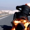 A scene from Ghost Rider: Spirit of Vengeance