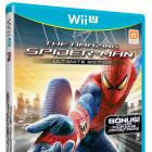 The Amazing Spider-Man Comes to the Wii U