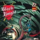 The Black Knight (2009) #2