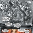 MARVELS: EYE OF THE CAMERA #5 preview page