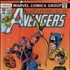 Avengers #172