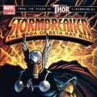 Digital Comics Spotlight: Beta Ray Bill