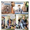 AMAZING SPIDER-MAN FAMILY #3, page 2