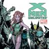 X-Men Unlimited #41