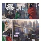 Weekend Preview: Young Avengers Presents #3