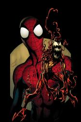 Ultimate Spider-Man #101