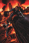 Captain America (2004) #21