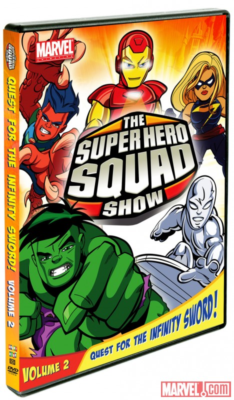 Image Featuring Reptil, Hulk, Silver Surfer