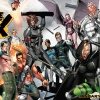 Age of X teaser image by Clay Mann