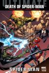 Ultimate Comics Spider-Man (2009) #158