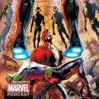 Download 'This Week in Marvel' Episode 73.5