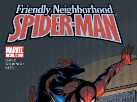 Friendly_Neighborhood_Spider_Man_5