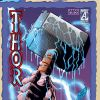 Thor (1966) #494