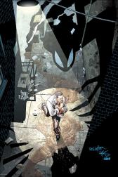 Spider-Man: House of M #2