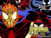 Spider-Man Unlimited, Episode 13