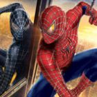 Spider-Man 3 Now on DVD and Blu-Ray