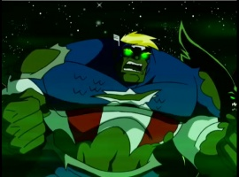 The Avengers: Earth's Mightiest Heroes!, Season 1- Episode 12 Preview