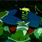The Avengers: EMH! Ep. 12 Preview and Liveblog