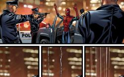 Thursday Q&A: Spider-Men