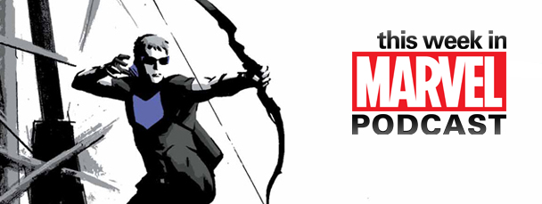 Download Episode 40 of This Week in Marvel