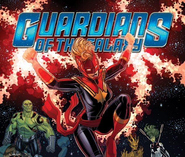 GUARDIANS OF THE GALAXY 15 (ANMN, WITH DIGITAL CODE)