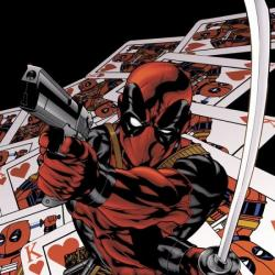 Deadpool: Suicide Kings (2009)