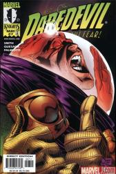 Daredevil #7 