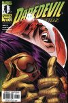 Daredevil (1998) #7