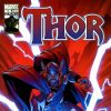 THOR #9 (2007)