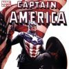 CAPTAIN AMERICA (2004) #34