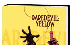 DAREDEVIL: YELLOW PREMIERE #1