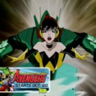 Watch Avengers: Earth's Mightiest Heroes Micro-Ep. 13