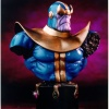 Thanos Mini-Bust by Bowen Designs