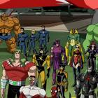 The Avengers: EMH! Season 2, Ep. 26 Preview