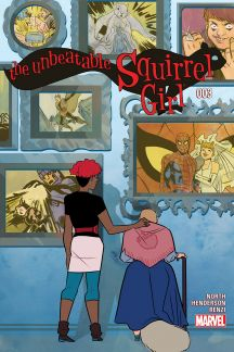 'The Unbeatable Squirrel Girl #3' from the web at 'http://x.annihil.us/u/prod/marvel/i/mg/f/00/566f6dcfb0aa1/portrait_incredible.jpg'
