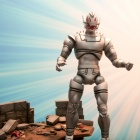 Diamond Select Toys Ultron