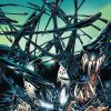 VENOM: DARK ORIGIN #5