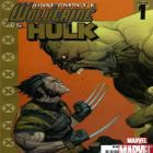 Digital Comics Highlights: Wolverine Fights
