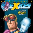 EXILES #10