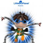 FIRST LOOK: Doctor Octopus in LittleBigPlanet