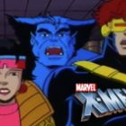 Watch '90s X-Men Animated Ep. 69