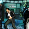 Ultimate Marvel vs. Capcom 3- Screenshot 1