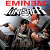 EMINEM/PUNISHER #1