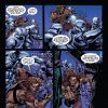 SECRET INVASION: INHUMANS #4, page 4