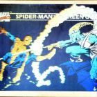 Make Mine Marvel: Marvel Universe Trading Cards Series 1