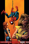 Ultimate Spider-Man (2000) #105