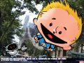 Franklin Richards: Son of a Genius in Tons of Fun (1999) Wallpaper